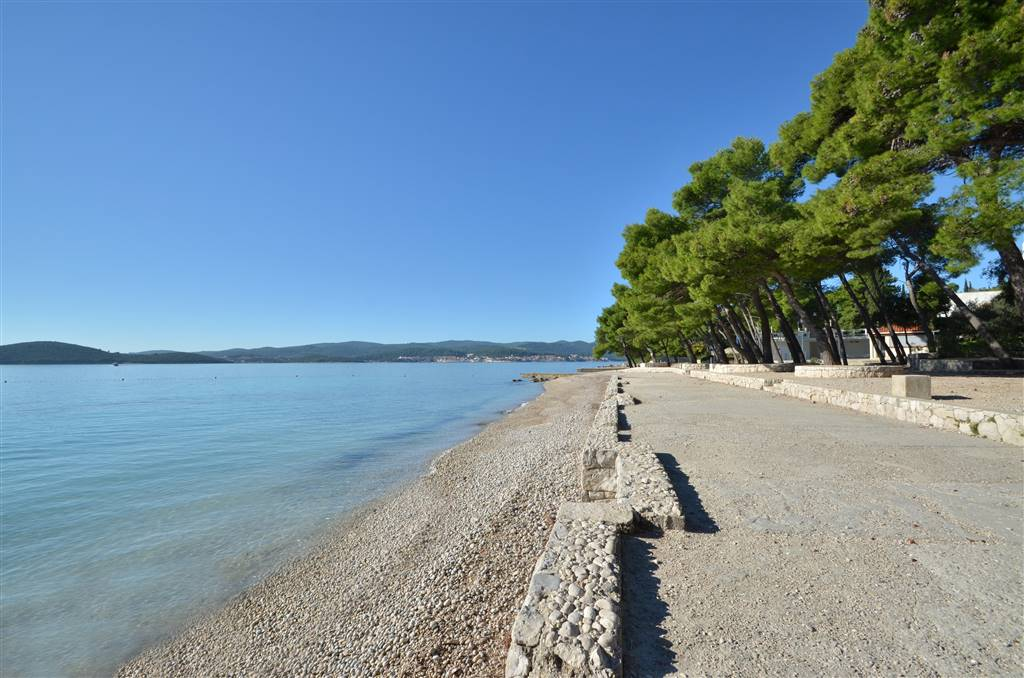 peljesac-apartments-orebic-zora-beach-08