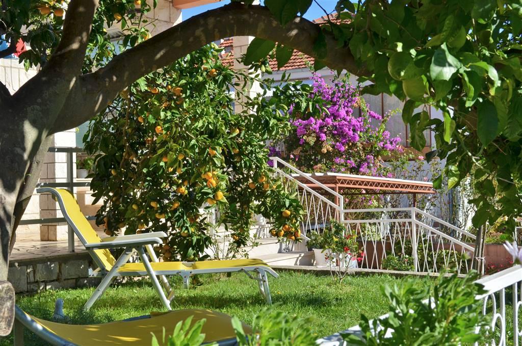 peljesac-orebic-apartments-zora-garden-04
