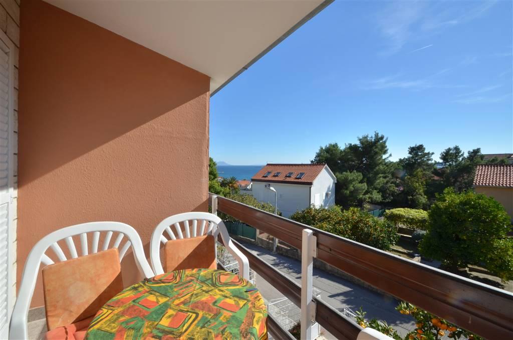 zora-apartment4-terrace-02